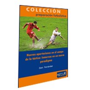 Ebook Pack 1 de ponencias