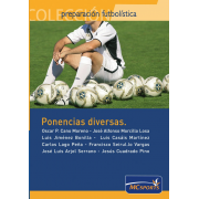 Ebook Ponencias diversas