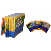Pack conjunto 'Básicos McSports' y 'Esenciales Mcsports'. Agotado