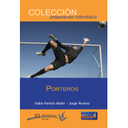 Ebook - Goalkeepers