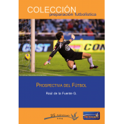 Ebook - Prospective of football