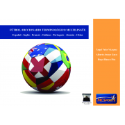 Football multilingual terminological dictionary