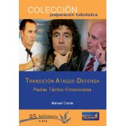 Ebook Transición ataque-defensa