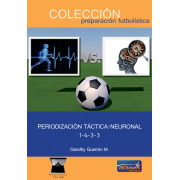 Ebook - 1-4-3-3 tactical-neuronal periodization