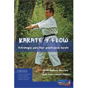 Karate y Flow