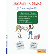 JUGANDO A RIMAR