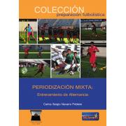 Ebook Periodización mixta: Entrenamiento de Alternancia