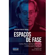 ESPACOS DE FASE: Como Paco Seirul-lo mudou a táctica para sempre