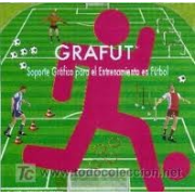 Grafut