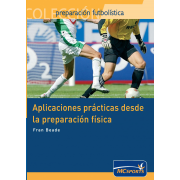Practical applications from physical preparation