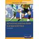 Ebook Aplicaciones prácticas desde la preparación física