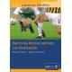 Ebook Ejercicios técnico tácticos con finalización