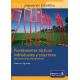 Ebook Fundamentos tácticos individuales y colectivos