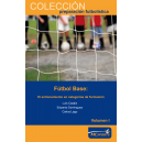 Ebook Fútbol base I