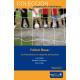 Ebook Fútbol base. El entrenamiento en categorías de formación. Vol. I