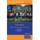 Ebook Fútbol base. El entrenamiento en categorías de formación. Vol. II