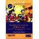 Ebook El modelo de juego del Fútbol Club Barcelona