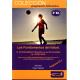 Ebook Los Fundamentos del fútbol. El entrenamiento basado en las situaciones de juego real. Programa AT-3