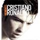 Cristiano Ronaldo Moments