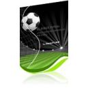 El juego zonal: aplicaciones metodológicas por líneas