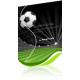 Ebook El juego zonal: aplicaciones metodológicas por líneas