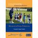 Formative football schools