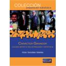 CARÁCTER GANADOR. Coaching deportivo para entrenadores y deportistas