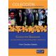 Ebook Carácter ganador. Coaching deportivo para entrenadores y deportistas
