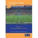El Juego Colectivo Tomo 3: Las Situaciones Colectivas