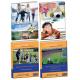Pack Escuelas de fútbol