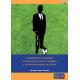 Cuaderno Agenda de ejercicios para el análisis y el entrenamiento de fútbol