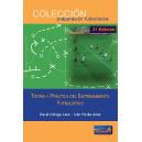 Teoría y práctica del entrenamiento futbolístico