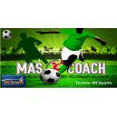 Mas-Coach