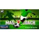 Mas-Coach versión MCSports