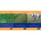 Pack de 3 tomos: Las áreas de entrenamiento
