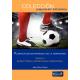 Planificación estratégica de la temporada, tomo 2: Estructuras I (Estructura condicional)