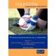 Strategic planning of the season, volume 3: Structures II and strategic planning of the season