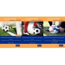 Pack de 3 tomos: Planificación estratégica de la temporada