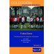 Youth football. Training in formation categories. Vol. II