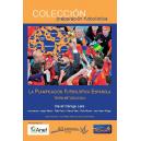 La planificación futbolística española - Teoría metodológica