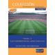 Ebook - El Juego Colectivo, Tomo 2: Los Fundamentos del Juego Colectivo
