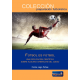 Ebook - Football is football. A scientific explanation for beliefs of the game