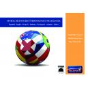 Fútbol: Diccionario terminológico multilingüe
