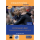 Leader coach. Sports psychology for managing successful teams