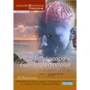 Inteligencia y Equilibrio emocional (Caminando al éxito)