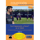 Physical? preparation in football. 5th Edition