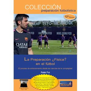 http://shop.mcsports.es/416-large/la-preparacion-fisica-en-el-futbol.jpg