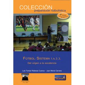 http://shop.mcsports.es/419-large/futbol-sistema-1433-del-origen-a-la-excelencia.jpg