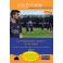 Ebook La preparación ¿Física? en el fútbol