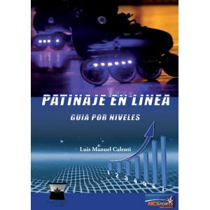 http://shop.mcsports.es/385-large/patinaje-en-linea-guia-por-niveles.jpg